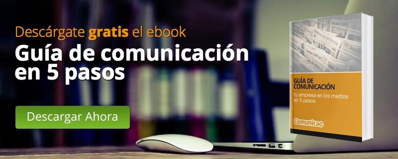 Guia-Comunicacion-e book