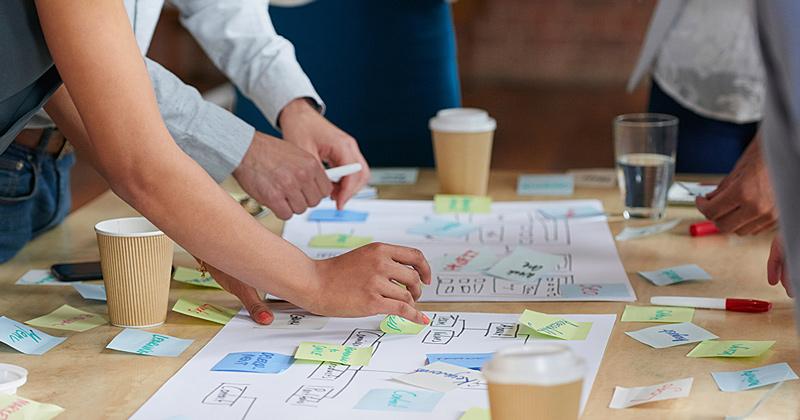 estrategia-de-comunicacion-desde-0-para-startups