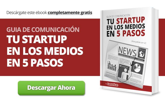 guia-de-comunicacion-startup-en-los-medios-en-5-pasos