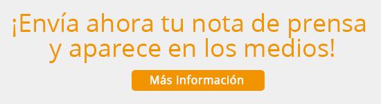 comunicae_envia-nota-de-prensa
