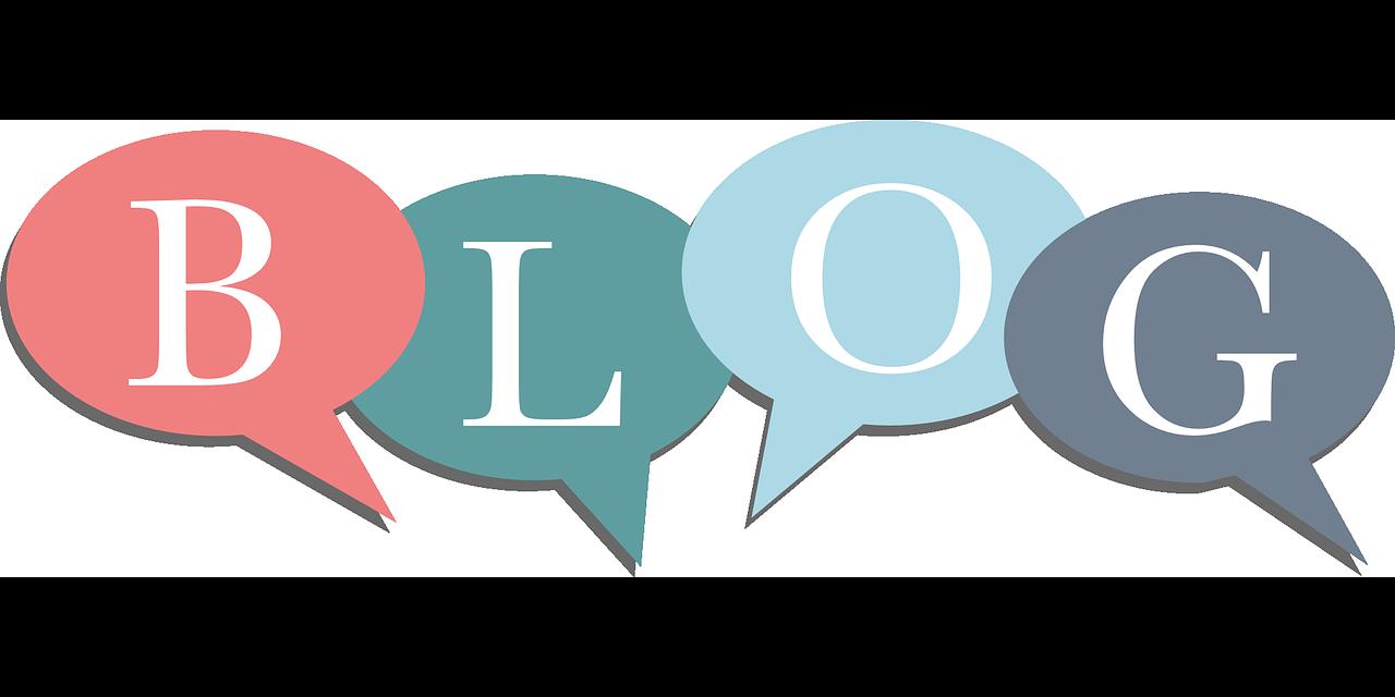 comunicae_blog