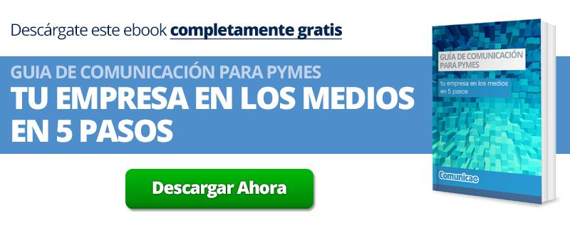 guia-comunicacion-pymes