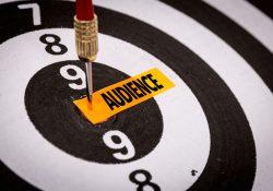 recursos para definir tu target