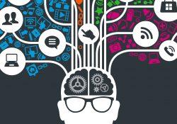 problemas del neuromarketing
