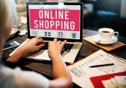 ventas online