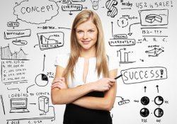 Las 7 cualidades de un buen director de marketing