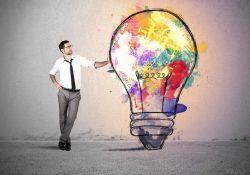 Cambia tu mentalidad emprendedora