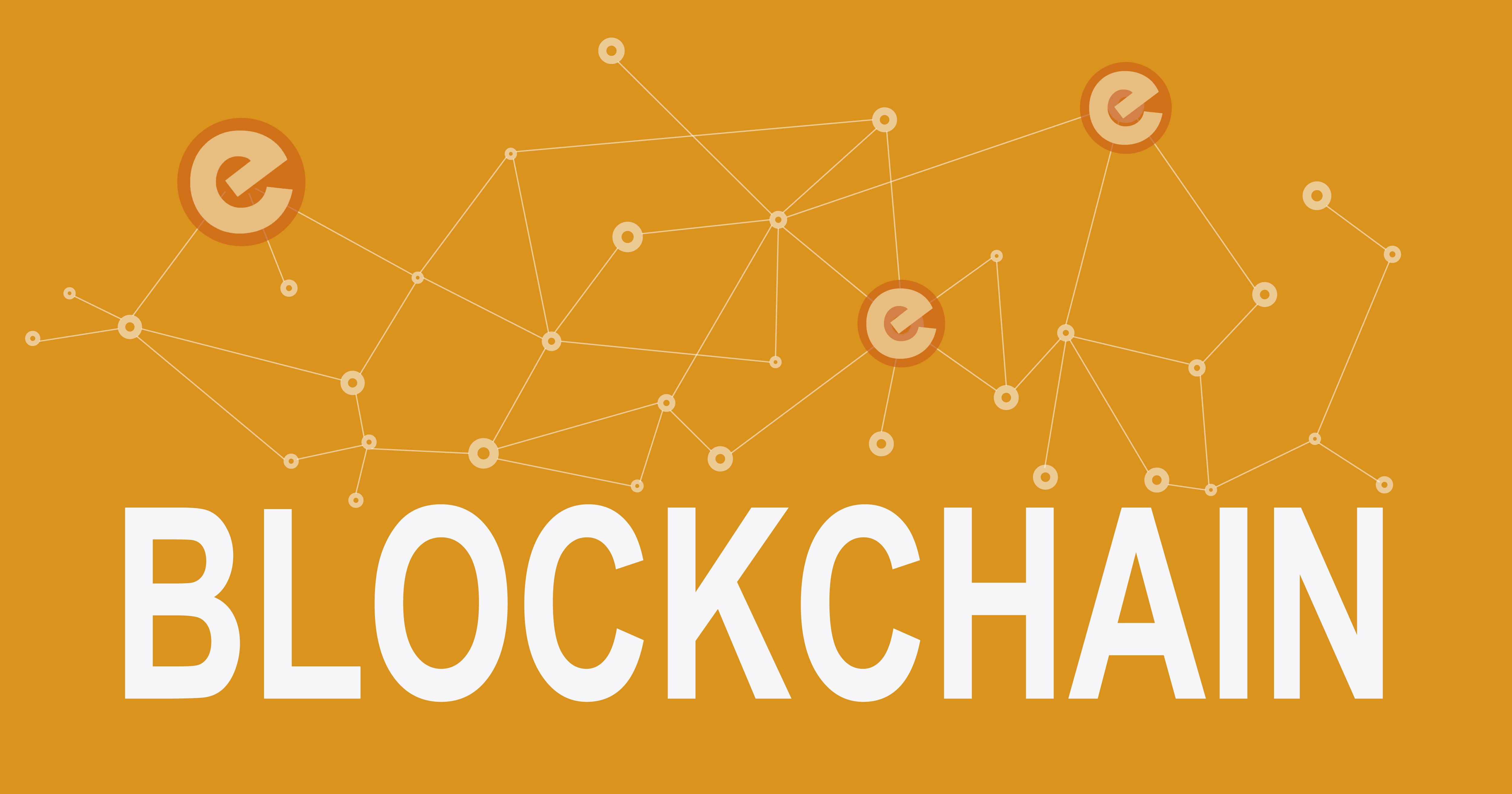 ¿Se puede aplicar el blockchain en el marketing digital?