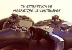 gaming como estrategia de marketing