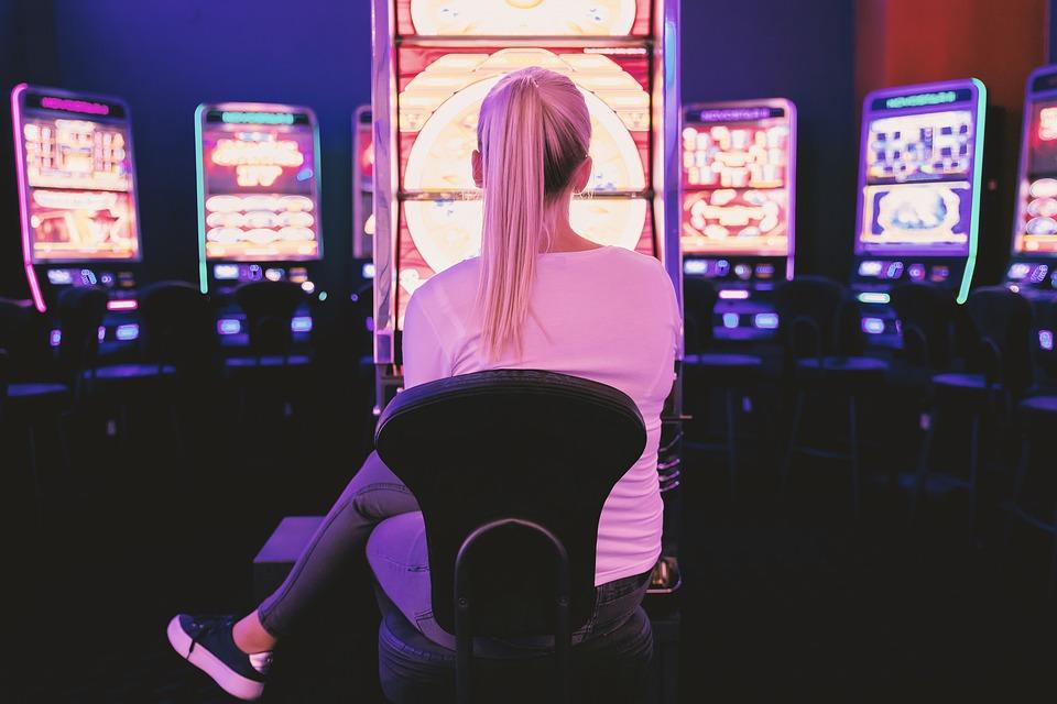Aplicar el gaming como estrategia de marketing