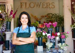 Negocios locales y cómo aprovecharlos